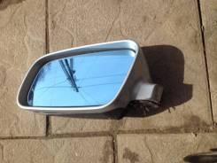 Зеркало заднего вида боковое. Audi A8