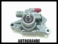 Гидроусилитель руля. Honda: Civic Ferio, Civic, Integra SJ, CR-V, Orthia, Partner, Domani, Ballade Двигатели: D16B1, P6DD6, D14A3, P6FD6, D15Z5, MF616...