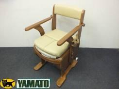 Кресла-туалеты. Под заказ