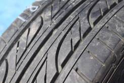 Goodyear Eagle LS2000. Летние, 2012 год, износ: 10%, 2 шт