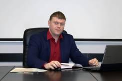 Опытный юрист в Хабаровске