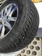 Продам комплект колес R18 LC200. 9.0x18