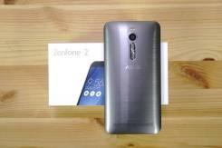 Asus ZenFone 2 Laser ze550kl. Б/у