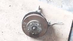 Ступица. Toyota Gaia, SXM15 Двигатель 3SFE