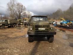 ЗИЛ. Продам грузовик Зил, 4 500 куб. см.