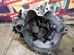 Механическая коробка переключения передач. Suzuki Cultus, GC21S, AF34S, GC21W, AA34S, GB21S, GD31W, GB31S, GD21S, GD31S, AB34S, GA21S, AK34S Suzuki Ba...