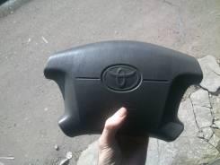 Подушка безопасности. Toyota Cresta Toyota Mark II Toyota Chaser