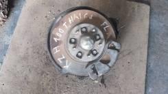 Ступица. Toyota Hiace