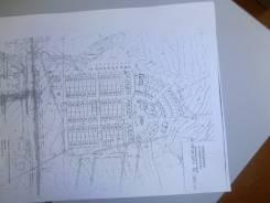 Продам Земельный участок на Хопсоле-2, №17. 1 012кв.м., собственность, от агентства недвижимости (посредник)