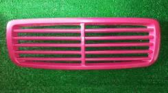 Решетка радиатора. Toyota Crown Majesta, JZS157, JZS151, JZS153, JZS155