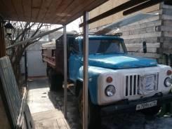 ГАЗ 53. Продам , 4 250 куб. см., 4 000 кг.