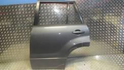 Дверь боковая. Suzuki Grand Vitara Suzuki Vitara Suzuki Escudo, TD94W, TD54W, TA74W