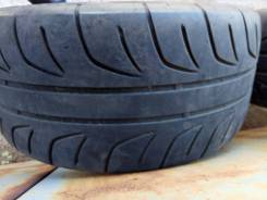 Bridgestone Potenza RE-01R. Летние, 2007 год, износ: 20%, 2 шт