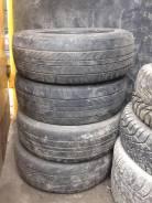 Achilles Platinum. Летние, износ: 30%, 4 шт