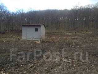 Продам земельный участок. 1 500 кв.м., собственность, электричество, от частного лица (собственник). Фото участка