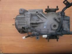 Редуктор. Toyota Estima, ACR40 Двигатель 2AZFE