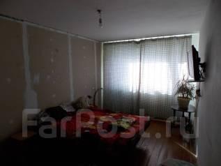 2-комнатная, улица 4 микрорайон 10. Пожарский, частное лицо, 47 кв.м.