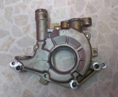 Насос масляный. Nissan Cefiro, PA33 Nissan Cedric, MY34, HY34 Nissan Gloria, MY34, HY34 Двигатели: VQ25DD, VQ30DD