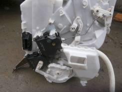 Корпус отопителя. Toyota Estima, ACR40W, ACR40 Двигатель 2AZFE