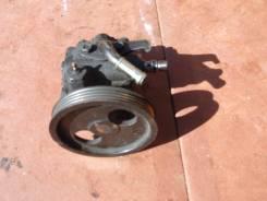 Гидроусилитель руля. Mitsubishi Libero, CB2V Двигатель 4G15