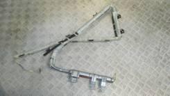 Mazda3 Подушка безопасности боковая (шторка) правая 2002-2009 Mazda 3 2002-2009