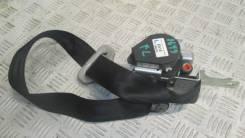 Ремень безопасности с пиропатроном передний левый Mazda 3 2002-2009