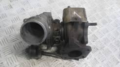 Mazda3 Турбина 2.3 2002-2009 Mazda 3 2002-2009