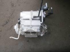 Радиатор отопителя. Toyota Estima, ACR40W, ACR40 Двигатель 2AZFE