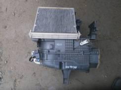 Корпус салонного фильтра. Toyota Estima, ACR40W, ACR40 Двигатель 2AZFE