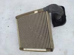 Радиатор отопителя. Nissan Bluebird Sylphy, KG11 Двигатели: MR20DE, MR20
