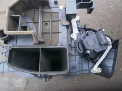 Мотор печки. Toyota Estima, ACR40W, ACR40 Двигатель 2AZFE