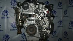 Двигатель в сборе. SsangYong Actyon SsangYong Kyron Двигатель D20DTF