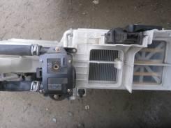 Корпус отопителя. Toyota Estima, ACR40, ACR40W Двигатель 2AZFE
