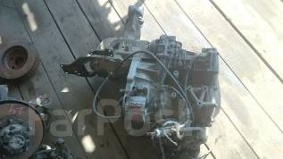 АКПП. Toyota Corona, ST215 Toyota Carina, ST215 Toyota Caldina, ST215 Двигатель 3SFE