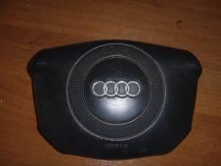 Руль. Audi A6, C5
