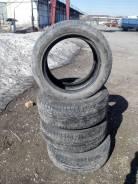 Pirelli Scorpion. Летние, 2011 год, 60%, 4 шт