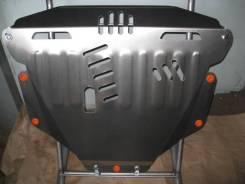 Защита двигателя. Honda CR-V, RE4, RE3, DBA-RE3, DBA-RE4, DBARE3, DBARE4
