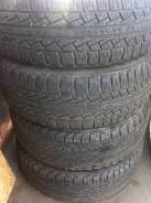 Pirelli Scorpion S/T. Летние, 2011 год, износ: 30%, 4 шт
