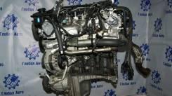 Двигатель в сборе. SsangYong Actyon Sports SsangYong Rexton SsangYong Rodius Двигатель D20DTR