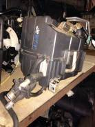 Радиатор отопителя. Mazda Proceed Marvie