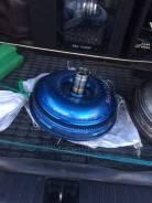 Тюнинговый гидротрансформатор subaru legacy be5. Subaru Legacy, BE5