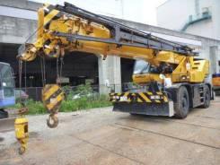 Kobelco RK250. -6., 25 000 кг. Под заказ