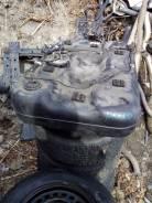Бак топливный. Honda GB Honda Freed, GB3 Двигатель L15A