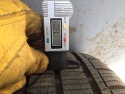 Zeetex Ice-Plus S-100. Всесезонные, 2015 год, износ: 5%, 4 шт
