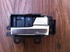 Ручка двери внутренняя. Ford Focus, CAP, CB4 Ford C-MAX, CAP, CB3