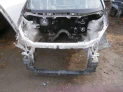 Рамка радиатора. Toyota Estima, MCR40, ACR40W, ACR40, MCR40W Двигатель 2AZFE