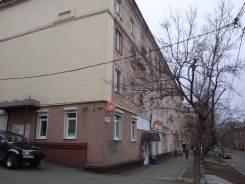 2-комнатная, улица Зои Космодемьянской 7. Чуркин, агентство, 57 кв.м. Дом снаружи