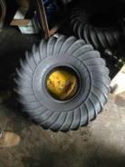 Волтайр DR-108 Tyrex Argo. Грязь AT, 2013 год, без износа, 2 шт