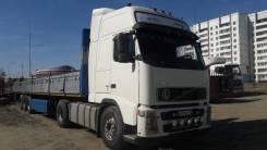 Volvo FH 12. Продаётся седельный тягач Volvo FH12, 12 130 куб. см., 20 000 кг.