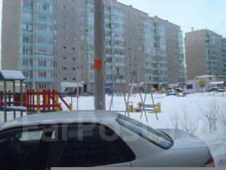 2-комнатная, улица 3 Августа 20Д. советский, частное лицо, 55 кв.м.